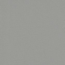 SOPRANO COLOR III - 322 | Tejidos decorativos | Création Baumann