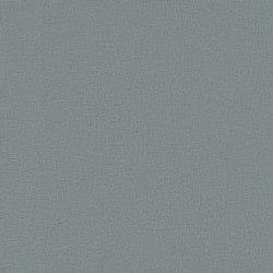 SOPRANO COLOR III - 323 | Tejidos decorativos | Création Baumann