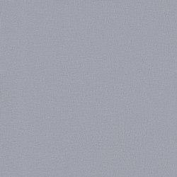 SOPRANO COLOR III - 325 | Tejidos decorativos | Création Baumann