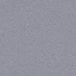 SOPRANO COLOR III - 326 | Tejidos decorativos | Création Baumann