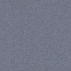 SOPRANO COLOR III - 327 | Tejidos decorativos | Création Baumann