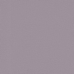 SOPRANO COLOR III - 328 | Drapery fabrics | Création Baumann