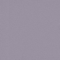 SOPRANO COLOR III - 329 | Tejidos decorativos | Création Baumann
