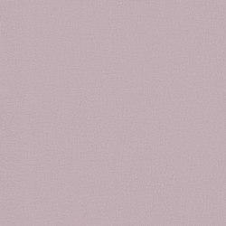 SOPRANO COLOR III - 330 | Tejidos decorativos | Création Baumann