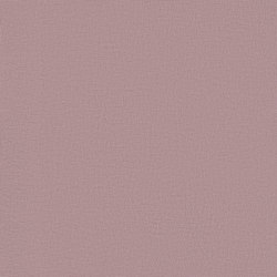 SOPRANO COLOR III - 331 | Tejidos decorativos | Création Baumann