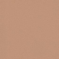 SOPRANO COLOR III - 336 | Tejidos decorativos | Création Baumann