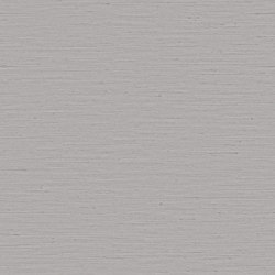TWICE - 0001 | Tejidos decorativos | Création Baumann