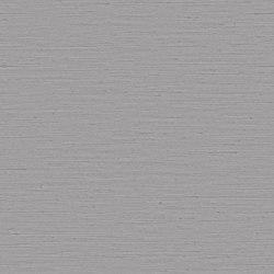 TWICE - 0003 | Tejidos decorativos | Création Baumann