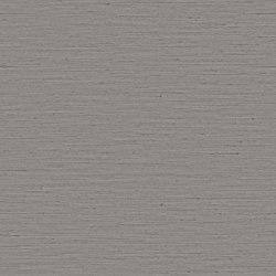TWICE - 0004 | Tejidos decorativos | Création Baumann