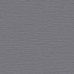 TWICE - 0005 | Tejidos decorativos | Création Baumann