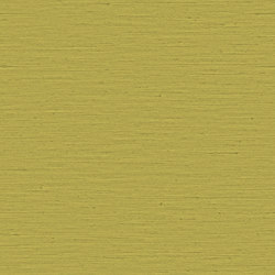 TWICE - 0008 | Tejidos decorativos | Création Baumann