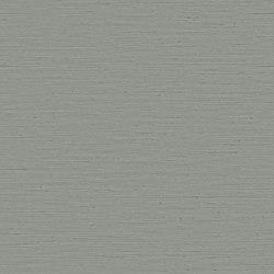 TWICE - 0010 | Tejidos decorativos | Création Baumann
