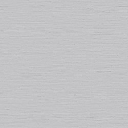 TWICE - 0011 | Tejidos decorativos | Création Baumann