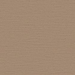 TWICE - 0012 | Tejidos decorativos | Création Baumann