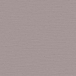 TWICE - 0013 | Tejidos decorativos | Création Baumann