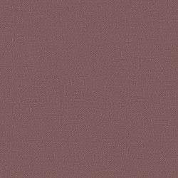 TWICE - 0014 | Tejidos decorativos | Création Baumann