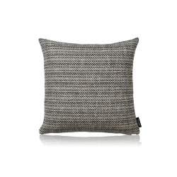 Kelim mustard |40x40| | Cushions | Manufaktur Kissenliebe