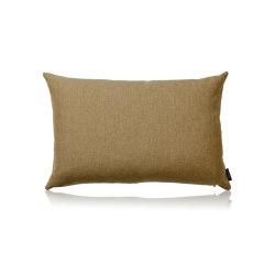 Pure gold |60x40| | Cushions | Manufaktur Kissenliebe
