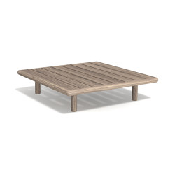 EDEN coffee tables | Coffee tables | Roda