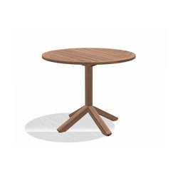 ROOT 003 dining table | Side tables | Roda