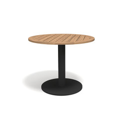 STEM 003 table | Tables d'appoint | Roda