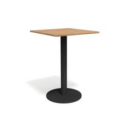 STEM 011 bar table | Tavoli alti | Roda