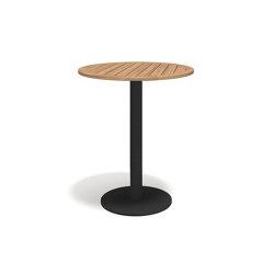 STEM 013 bar table | Standing tables | Roda