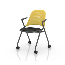 Multipurpose | Bixby | Chairs | AMQ Solutions