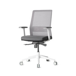 Work | Bodi | Office chairs | AMQ Solutions