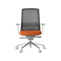 Work   Jaku   Office chairs   AMQ Solutions