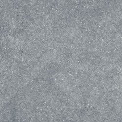 Essence Fumée | Ceramic tiles | Refin