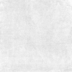 Foil Aluminium | Ceramic tiles | Refin