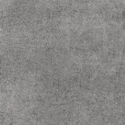 Foil Titanium | Keramik Fliesen | Refin