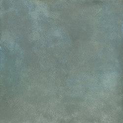 Foil Verdigris | Keramik Fliesen | Refin