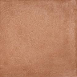 Fornace Rosato | Piastrelle ceramica | Refin