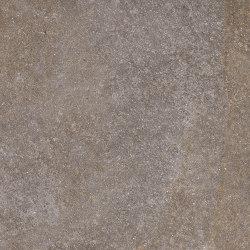 Pietra di Cembra Naturale | Ceramic tiles | Refin