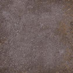 Pietra di Cembra Ruggine | Ceramic tiles | Refin