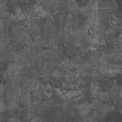 Urbex Style Graphite | Keramik Fliesen | Refin