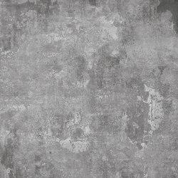 Urbex Style Grey | Keramik Fliesen | Refin