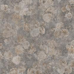 Urbex Style Liberty | Ceramic tiles | Refin