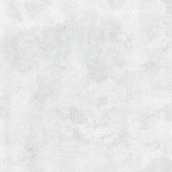 Urbex Style White   Keramik Fliesen   Refin