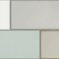 Vetri Piet | Ceramic tiles | Refin