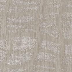 SELENIT - 0151 | Drapery fabrics | Création Baumann