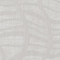 SELENIT - 0152 | Drapery fabrics | Création Baumann
