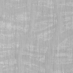 SELENIT - 0153 | Drapery fabrics | Création Baumann