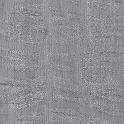 SELENIT - 0154 | Drapery fabrics | Création Baumann