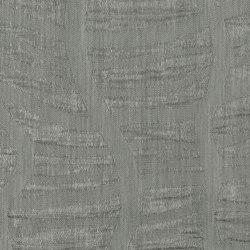 SELENIT - 0155 | Drapery fabrics | Création Baumann