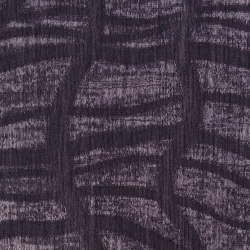 SELENIT - 0156 | Drapery fabrics | Création Baumann