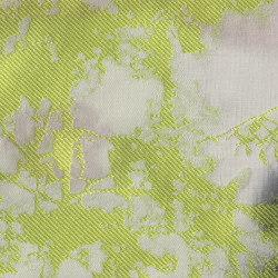 STORIES - 0041 | Drapery fabrics | Création Baumann