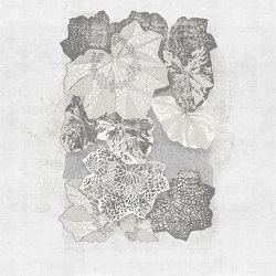 Autumn Poetry | Wandbeläge / Tapeten | LONDONART